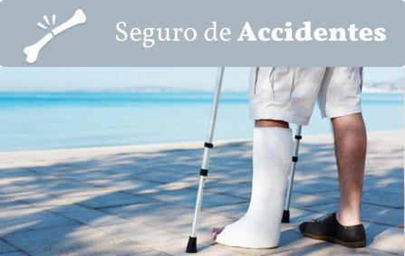 ficha-seguro-accidente