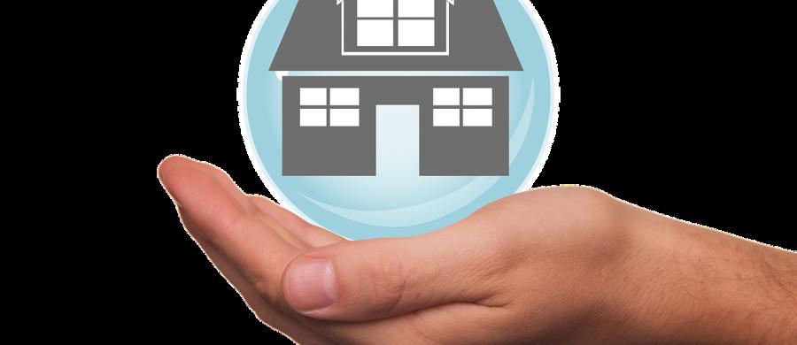 5 motivos para contratar el seguro de hogar
