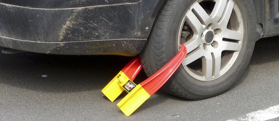 seguro multa coche